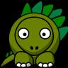 kwakersaur