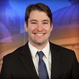Evan Peterson | FOX6Now com