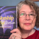 Worship Wednesday! Great Are You, Lord! – Cheryl Krichbaum blog