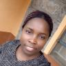 Nahumy Mwangangi