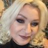 makeupcloudblog
