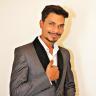 Vishal Bagde