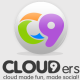 Cloud Niners Ltd.