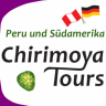 Chirimoya Tours - Peru Reiseveranstalter