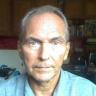 Jerry Alatalo
