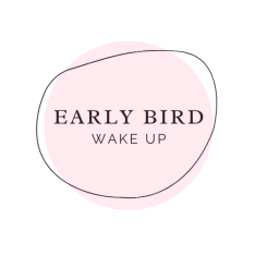 Against the Grain of Impatience: Proverbs 16:32 – Early Bird