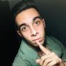 Alex_Max_LoveAll
