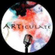 initiativearticulate
