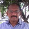 narasimhansrikanth