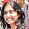 Veena Dinesh
