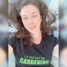 Balcony gardening self sufficiency