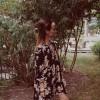 Photo of Kacey