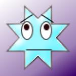 Moon Square Uranus Natal And Transit Astrology King