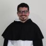 Fray Andrés Julián Herrera Porras, O.P. (Fray Gato)