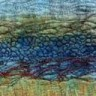 Island Threads