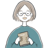 Read With Katrin
