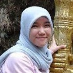 Riza Dian