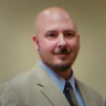 Dennis E. Leber - Cybersecurity Executive