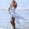 Melani ***Tengo la certeza que en tu memoria seré eterna..***