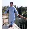 Asif Balouch