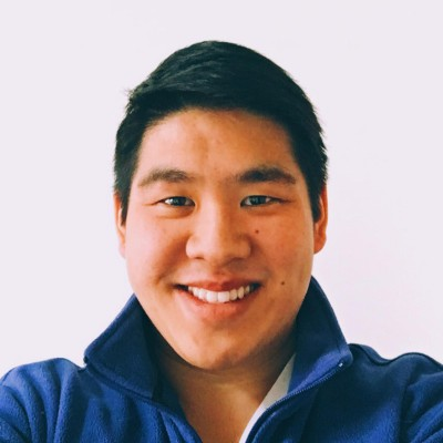 Terence Hsieh