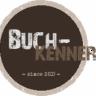 Buchkenner