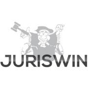 La Methodo Juriswin 2 Semaines Pour Obtenir La Moyenne Et Valider