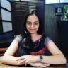 Shivangi_Wadhwa
