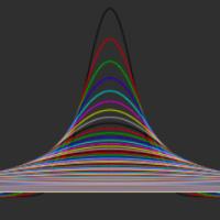 Converting JPEG2000 DICOMs to Uncompressed DICOM   A HopStat