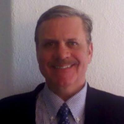 David Wismer