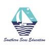 southernseas