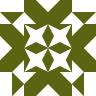 T-Man