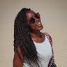 BMMA | Blog Voyage