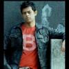 Photo of Abhinav Singh