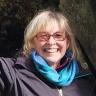 Margaret Jean