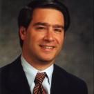 Frank M. Bifulco