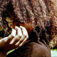 Potion naturelle et efficace contre les poils incarnés