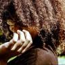 Curly Hecstuli