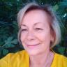 """DUMNEZEU este IUBIRE"" Blog Crestin Ortodox-- Cristina David"