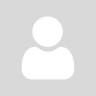 takiuchitakehiro