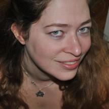 Christine Carnahan