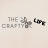 thecraftylife1984