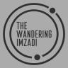 Wandering Imzadi