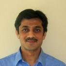 Deepak Hangal