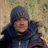 alan skirving logo