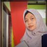 Dewi Fatmawati