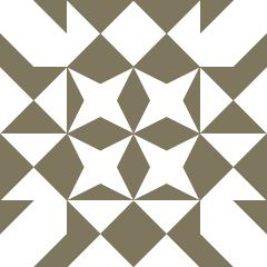 Deploying Angular Apps with GitHub Pages – Rhythm and Binary
