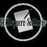 El Bloguero solitario