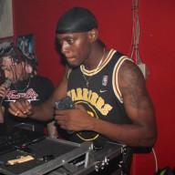 DJ Keem