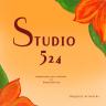 studio524art